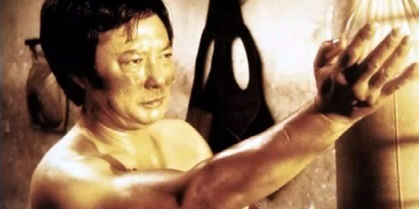 Die Ving Tsun Formen nach Wong Shun Leung